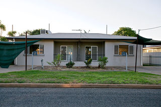 15 Milthorpe Drive Mount Isa QLD 4825